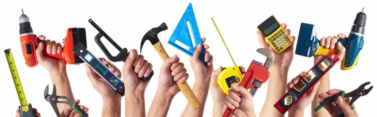 Maintenance and Handyman