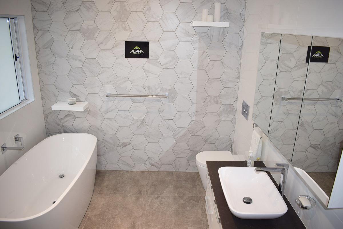 Alpha Renovations - Your Sydney Property Renovation Specialists